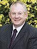 Tim Williams's photo - Managing Director of Millstream