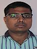 Timir Patel's photo - CEO of Diya Infotech
