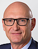 Timotheus Hottges's photo - CEO of Deutsche Telekom