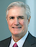 Timothy A. Leach's photo - Chairman & CEO of Concho