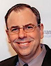 Timothy Duitsman's photo - President & CEO of Westell