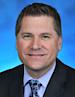 Timothy Kuniskis's photo - Interim-CEO of Chrysler