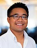 Timothy Trinidad's photo - Co-Founder of Schoology