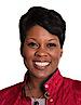 Tisha Edwards's photo - President & CEO of BridgeEdU