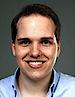 Tobias Gunzenhauser's photo - Co-Founder & CEO of Yamo