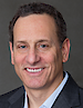 Tod Cooperman's photo - Co-Founder & CEO of PharmacyChecker