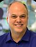 Tod Loofbourrow's photo - Chairman & CEO of ViralGains