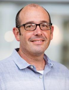 Todd Ablowitz's photo - Co-CEO of Infinicept