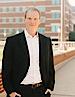 Todd Allen's photo - President of AxisCare