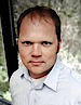 Todd Allen's photo - President & CEO of Collectivepoint