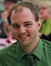 Todd Brady's photo - President of Brady Software