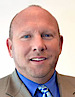 Todd Mace's photo - CEO of Dynamix Energy Services