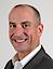 Todd Mackay's photo - CEO of HD Vest