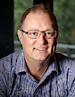 Todd Myers's photo - Founder & CEO of GoZone WiFi