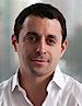 Todd Rovak's photo - CEO of Fahrenheit 212
