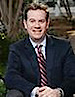 Todd Shelton's photo - CEO of Phillips