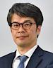 Tokiji Aoyama's photo - President & CEO of SEWS