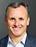 Tom Beaty's photo - Founder & CEO of Insight Sourcing