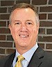 Tom Bowen's photo - CEO of North American Roofing