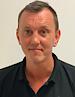 Tom Brennan's photo - Managing Director of Vertechgroup, AU