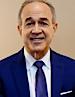 Tom Charland's photo - Founder & CEO of Merchant Medicine, LLC