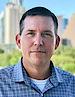 Tom Chittenden's photo - President of Inovonics