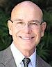 Tom Comery's photo - President & CEO of Ecob