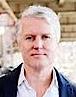 Tom Davidson's photo - Co-Founder & CEO of EverFi