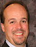 Tom Frommack's photo - CEO of Triple-f Consulting Group