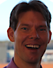 Tom Grönstrand's photo - CEO of Triplewin