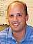 Tom Grotta's photo - Co-Founder of InflectionPointMedia