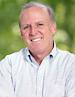 Tom Hostetler's photo - President & CEO of Cardinal