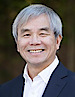 Tom Hui's photo - President & CEO of HST Pathways