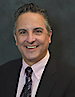 Tom Krebsbach's photo - General Manager of Minnesota Corrugated Box, Inc.