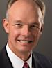 Tom Kulikowski's photo - President & CEO of Penco Products