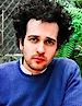 Tom Lehman's photo - Co-Founder & CEO of Genius Media Group Inc.