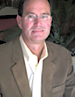 Tom Lewis's photo - Founder of Lewis Municipal Sales