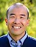 Tom Lin's photo - President & CEO of Intervarsity Christian Fellowship/usa