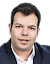 Tom Livne's photo - Founder & CEO of Verbit