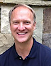 Tom Mahlke's photo - President & CEO of Mid-States Distributing, LLC