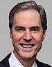 Tom Malone's photo - President & CEO of Routeware