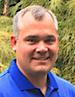 Tom Marrero's photo - Co-Founder of Wakefield Biochar