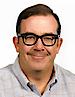 Tom McDonald's photo - President of Nsiserv