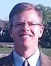 Tom Nicknish's photo - President of VIVED