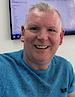 Tom O'Hara's photo - CEO of Talonsys