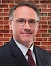 Tom Policelli's photo - CEO of Health Payment Systems Inc