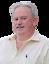 Tom Pollock's photo - President & CEO of Trinity Solar