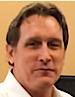 Tom Prestwood's photo - President & CEO of TrueNet