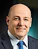Tom Quinn's photo - CEO of Broadspectrum