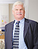 Tom Schonberg's photo - President & CEO of Qch